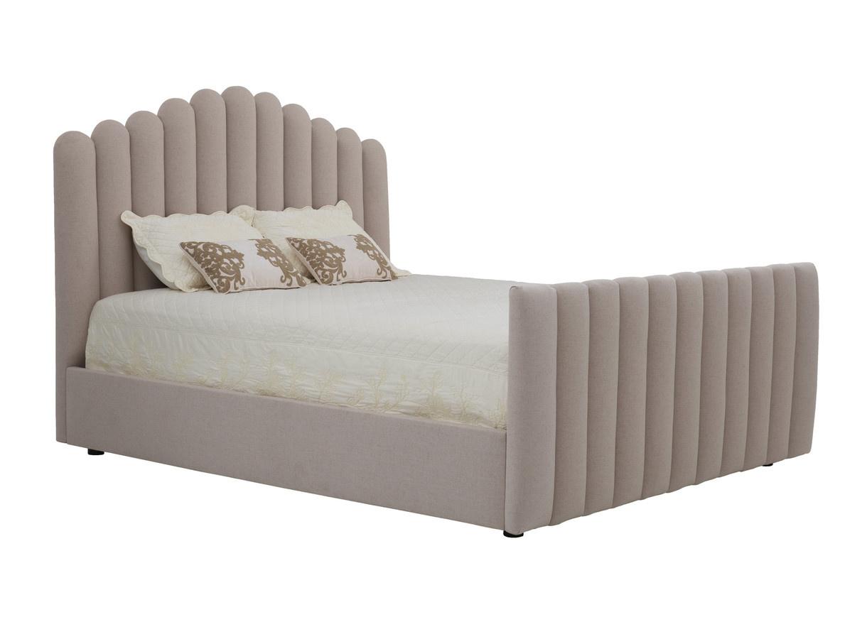 Mj Custom Furniture
